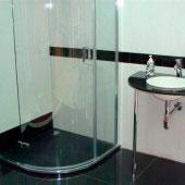 Baño en  Granito 3