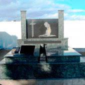 Arte Funerario 5