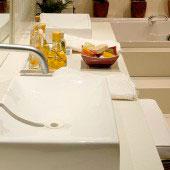 Baño en Compacto 7