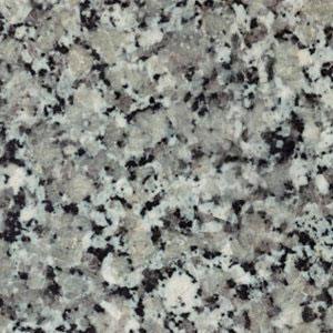 Granito nacional marmoles y granitos beromar salamanca for Marmol gris perla