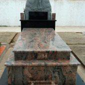 Arte Funerario 1
