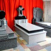 Arte Funerario 2