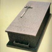 Arte Funerario 6