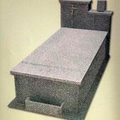 Arte Funerario 8