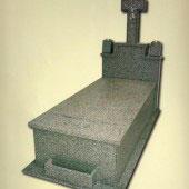 Arte Funerario 10