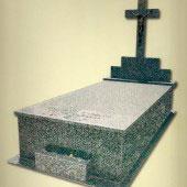 Arte Funerario 11