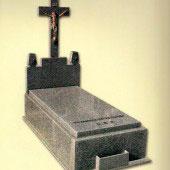 Arte Funerario 14