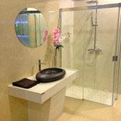 Baño en Compacto 2