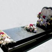 Arte Funerario