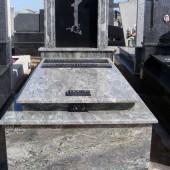 arte-funerario-19