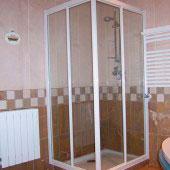 baño mármol 1
