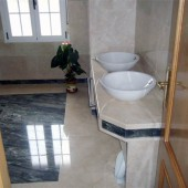 bano-marmol-35
