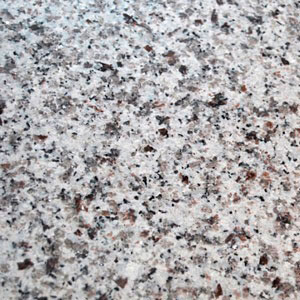 blanco Diamante 300x300