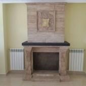 chimenea-marmol-4