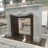 chimenea-marmol-5