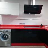 encima-cocina-compacto-38