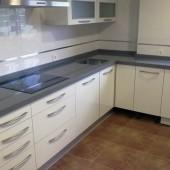 encima-cocina-compacto-39