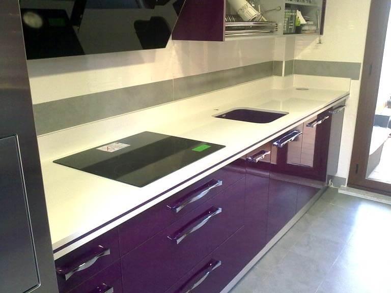 encima-cocina-compacto-40