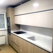 encima-cocina-compacto-41