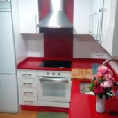 encima-cocina-compacto-42