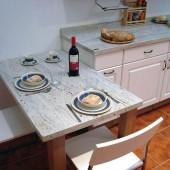 encimera-granito-cocina-17
