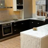 encimera-granito-cocina-18