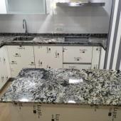 encimera-granito-cocina-19