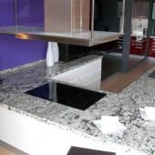 encimera-granito-cocina-21