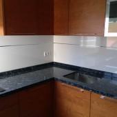 encimera-granito-cocina-22