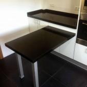 encimera-granito-cocina-24