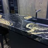encimera-granito-cocina-25