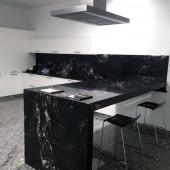 encimera-granito-cocina-26