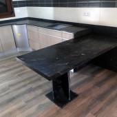 encimera-granito-cocina-27