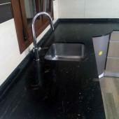 encimera-granito-cocina-28