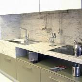encimera-granito-cocina-29