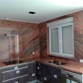 encimera-granito-cocina-30