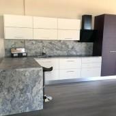 encimera-granito-cocina-31