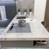 encimera-granito-cocina-32
