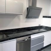 encimera-granito-cocina-33