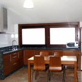 encimera-granito-cocina-34