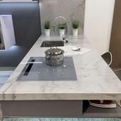 encimera-marmol-9