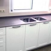 encimera-porcelanico-cocina-29