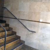 escaleras-23