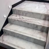 escaleras-25