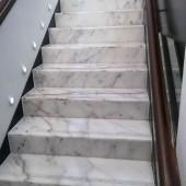 escaleras-26