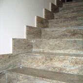 escaleras-27