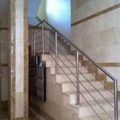 escaleras-28