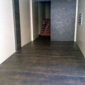 escaleras-29