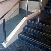 escaleras-30