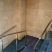 escaleras-32